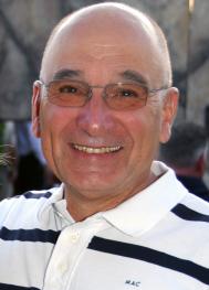 Roland S. Herzhauser